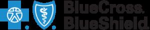 bluecross blueshhield