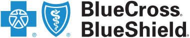 bluecross blueshhield