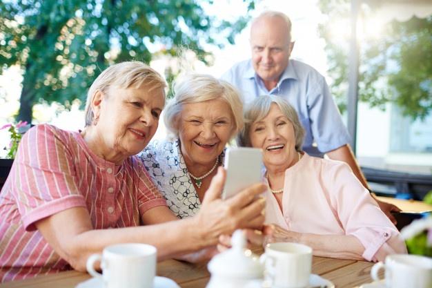 Medicare Advantage Plans for 2021