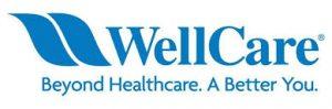 Medicare Advantage Plans In NY