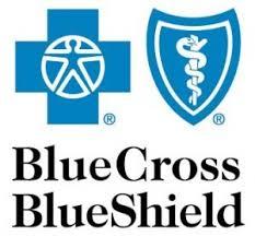 Compare Blue Cross Blue Shield Medicare Plans