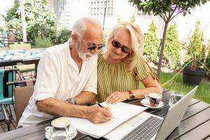 Premera Medicare Advantage Plans